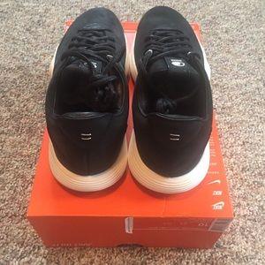 ac84fc7ed35c Nike Shoes - Nike React Hyperdunk 2017 Low LMTD Men s 10 NWB
